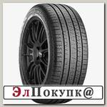 Шины Pirelli Scorpion Verde All season Noise cancelling system 275/45 R21 W 110 LAND ROVER