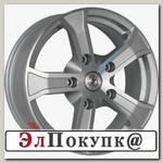 Колесные диски NZ SH594 6.5xR16 5x139.7 ET40 DIA98.5