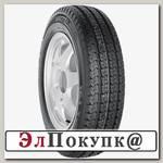 Шины НШЗ Кама-Евро 131 205/70 R15C R 106/104