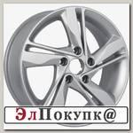 Колесные диски Tech Line 650 6.5xR16 5x114.3 ET50 DIA66.1