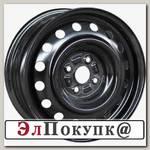 Колесные диски KFZ 9145 6xR15 4x100 ET45 DIA54