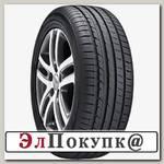 Шины Hankook Ventus Prime 2 K115 235/55 R19 V 101