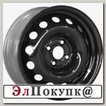 Колесные диски Trebl X40006 TREBL 6xR15 4x100 ET45 DIA56.6