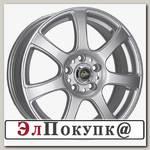 Колесные диски CrossStreet Y283 6.5xR16 4x100 ET36 DIA60.1