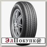 Шины Bridgestone Ecopia EP850  285/65 R17 H 116