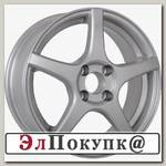 Колесные диски Venti 1510V 6xR15 4x98 ET36 DIA58.6