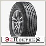 Шины Laufenn X FIT HT LD01 SUV 245/60 R18 T 105