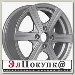 Колесные диски Tech Line 414 5.5xR14 4x98 ET35 DIA58.6