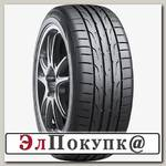 Шины Dunlop Direzza DZ102 275/35 R20 W 102