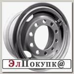 Колесные диски HARTUNG (6543) 10xR20 10x286 ET120 DIA222