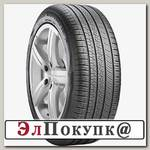 Шины Pirelli SCORPION ZERO ALL SEASON  235/55 R19 W 105 JAGUAR / LAND ROVER