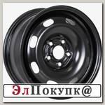 Колесные диски Trebl 7280 TREBL 6xR14 5x100 ET43 DIA57.1