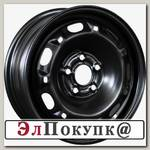Колесные диски MW Eurodisk 14016 5xR14 5x100 ET35 DIA57.1