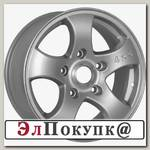 Колесные диски NEO 641 7xR16 5x139.7 ET35 DIA98