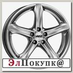 Колесные диски AEZ Yacht SUV 8.5xR18 5x130 ET50 DIA71.6
