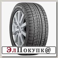 Шины Bridgestone Blizzak Revo GZ 215/55 R16 S 93