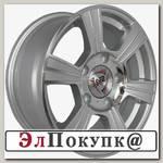 Колесные диски NZ SH637 7xR16 5x139.7 ET35 DIA98.5