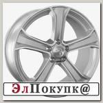 Колесные диски Replay LR17 9.5xR20 5x120 ET53 DIA72.6