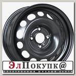 Колесные диски KFZ 7815 6.5xR15 4x108 ET27 DIA65