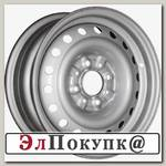 Колесные диски MW Eurodisk 13001 5xR13 4x98 ET35 DIA58.6
