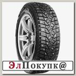 Шины Bridgestone Blizzak Spike 02 SUV 235/60 R18 T 107