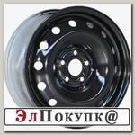 Колесные диски Trebl 8000 TREBL 6xR15 5x100 ET43 DIA57.1