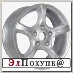Колесные диски Replay RN48 6.5xR15 5x114.3 ET43 DIA66.1