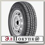 Шины Tigar Cargo Speed Winter 205/65 R16C R 107/105