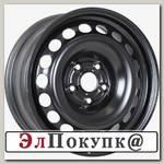 Колесные диски Trebl 9975 TREBL 6.5xR16 5x108 ET52.5 DIA63.3