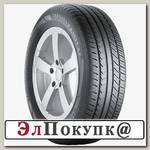 Шины General Tire Altimax Comfort 185/60 R15 H 84