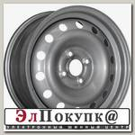 Колесные диски Trebl 53A45D TREBL 5.5xR14 4x100 ET45 DIA57.1