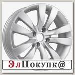 Колесные диски Replay PG20 6.5xR17 4x108 ET26 DIA65.1