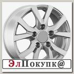 Колесные диски RepliKey RK5136 8xR18 5x150 ET60 DIA110.1