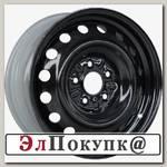 Колесные диски Trebl 9955 TREBL 6.5xR16 5x100 ET45 DIA54.1