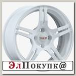 Колесные диски Slik L1819 6.5xR15 4x98 ET32 DIA58.6