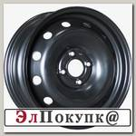 Колесные диски MW Eurodisk 15001 6xR15 4x100 ET50 DIA60.1