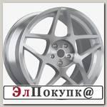 Колесные диски Vissol V-008 9xR20 5x120 ET18 DIA74.1