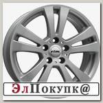 Колесные диски Rial DH 8.5xR18 5x112 ET34 DIA66.5