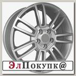 Колесные диски Replay LR20 8xR19 5x120 ET58 DIA72.6