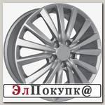 Колесные диски Top Driver HND138 (TD) 6.5xR16 5x114.3 ET45 DIA67.1