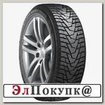 Шины Hankook Winter i*Pike RS2 W429 215/45 R17 T 91
