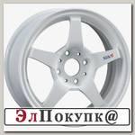 Колесные диски Slik L1717S 6xR14 4x98 ET38 DIA58.6