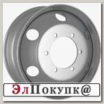 Колесные диски ASTERRO M18DS32 ASTERRO 6xR17.5 6x205 ET114 DIA161