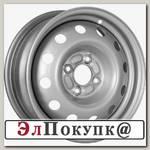 Колесные диски MW Eurodisk 14013 5.5xR14 4x100 ET49 DIA56.6