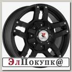 Колесные диски RepliKey RK35387 7xR16 5x130 ET43 DIA84.1