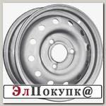 Колесные диски АвтоВАЗ Тольятти ВАЗ 1111 (MEFRO) 4xR12 3x98 ET40 DIA58.6