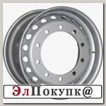Колесные диски Lemmerz M22 6.75xR17.5 10x225 ET132.5 DIA176