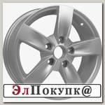 Колесные диски Replay VV49 7xR16 5x112 ET45 DIA57.1