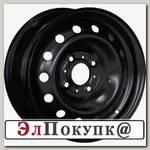 Колесные диски Trebl 6205 TREBL 5.5xR14 4x100 ET40 DIA54.1