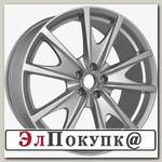 Колесные диски Replay INF13 9.5xR21 5x114.3 ET50 DIA66.1